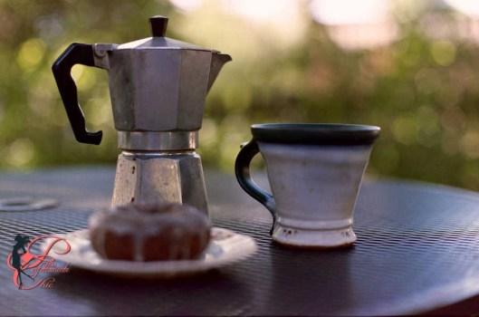 caffe_estate_perfettamente_chic