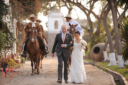 Matrimonio Usanze : Matrimonio e usanze nel perù perfettamente chic