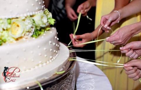 Perù_matrimonio_perfettamente_chic2