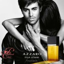 Enrique_Iglesias_Azzaro_Perfettamente_Chic