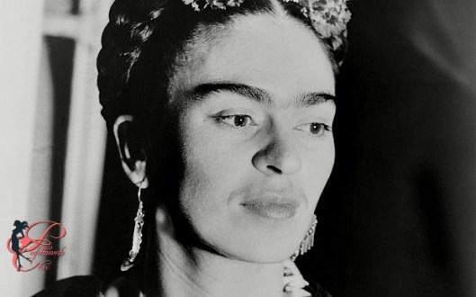 Frida_Kahlo__perfettamente_chic