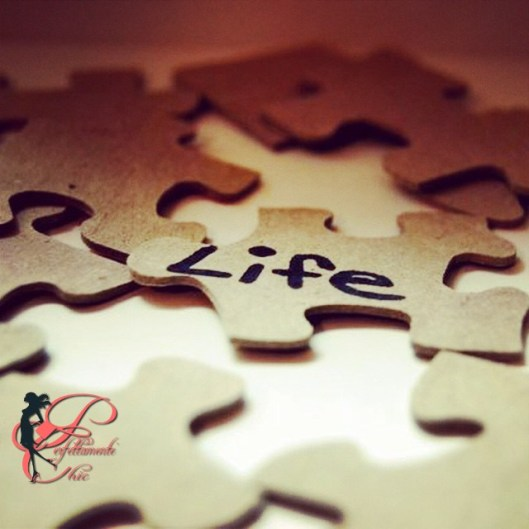 life_perfettamente_chic