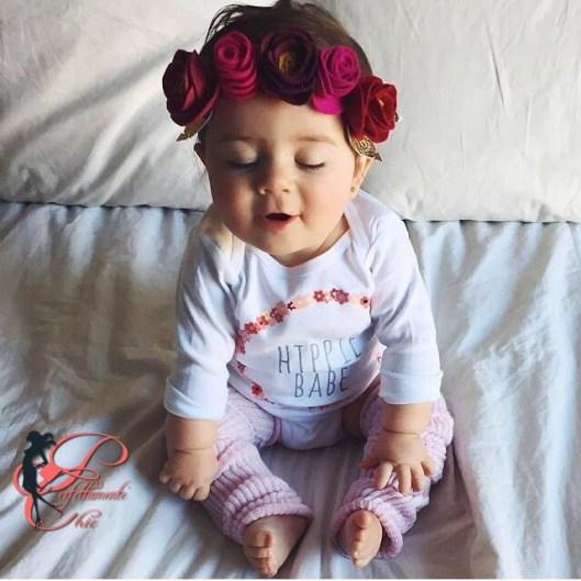 piccola_donna_perfettamente_chic