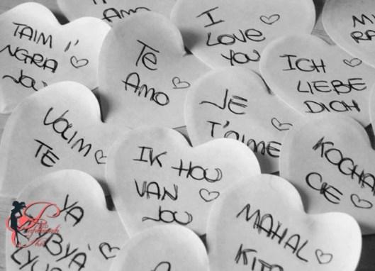 ti_amo_perfettamente_chic