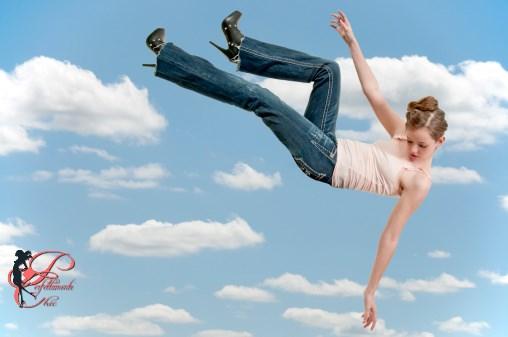 volare_perfettamente_chic