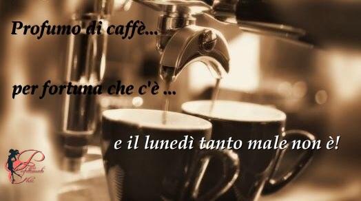 caffè_perfettamente_chic_1_a