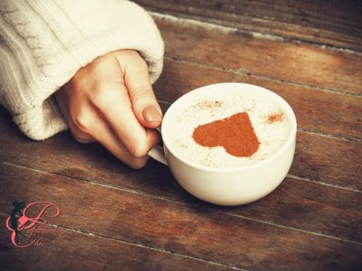 caffè_perfettamente_chic_4