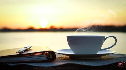 caffè_alba_perfettamente_chic