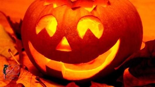 halloween_perfettamente_chic