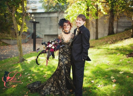 halloween_wedding_02_perfettamente_chic