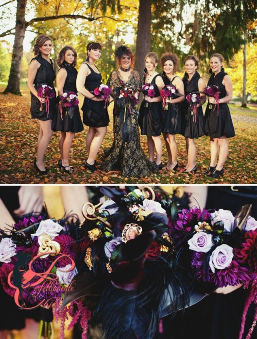 halloween_wedding_08_perfettamente_chic