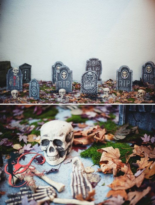 halloween_wedding_13_perfettamente_chic