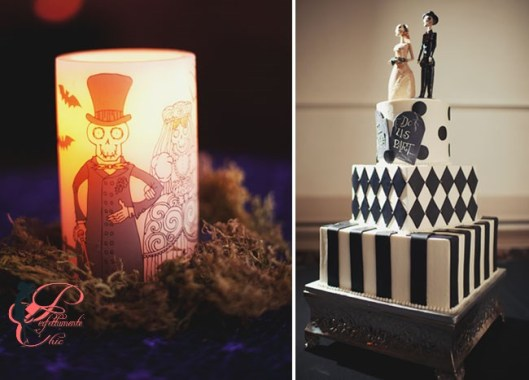 halloween_wedding_20_perfettamente_chic
