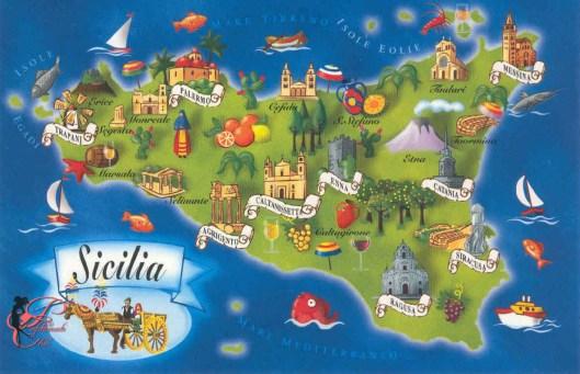 sicilia_perfettamente_chic