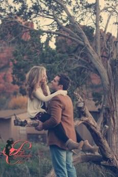 amore_complicità_perfettamente_chic