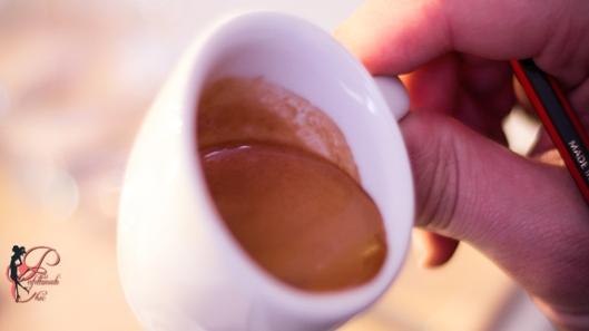 caffc3a8_perfettamente_chic_41