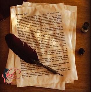 contratto_prematrimoniale_perfettamente_chic_1