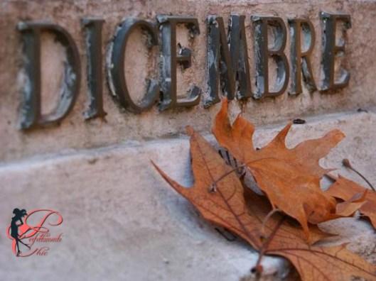 dicembre_perfettamente_chic