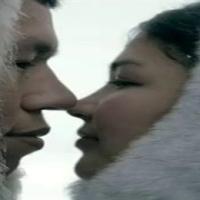 Matrimonio Inuit (eschimesi)