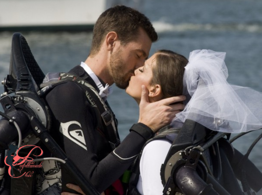 jetpack_wedding_perfettamente_chic_4.png