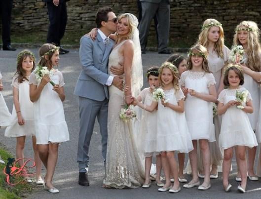 Kate_Moss_Jamie_Hince_wedding_perfettamente_chic_2