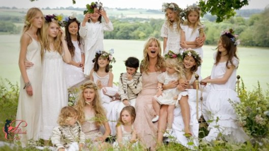 Kate_Moss_Jamie_Hince_wedding_perfettamente_chic_4