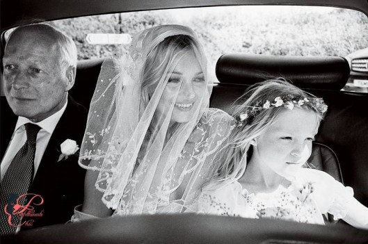 Kate_Moss_Jamie_Hince_wedding_perfettamente_chic_5