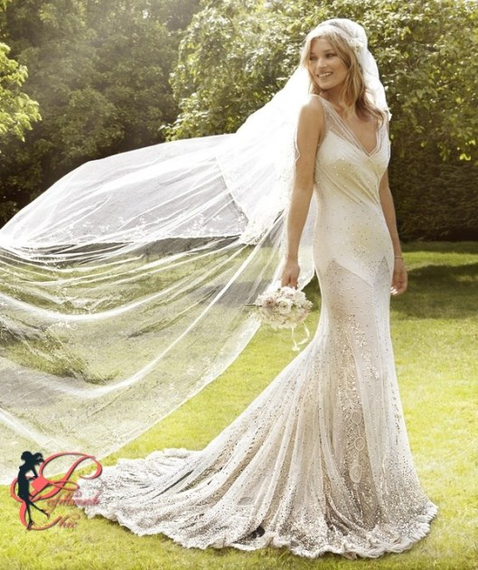Kate_Moss_Jamie_Hince_wedding_perfettamente_chic_6