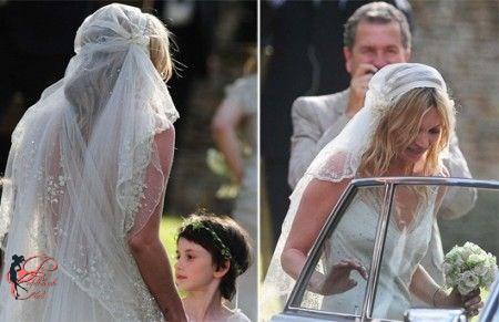Kate_Moss_Jamie_Hince_wedding_perfettamente_chic_8