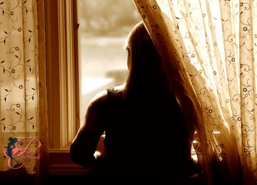 love_story_perfettamente_chic_1