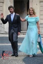 Matilde_Borromeo_&_Antonius_Von_Fürstenberg_perfettamente_chic_wedding