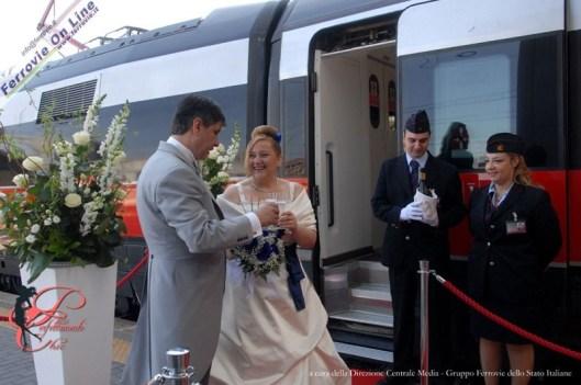 matrimonio_frecciarossa_perfettamente_chic