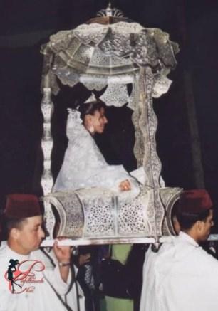 matrimonio_marocchino_perfettamente_chic_0