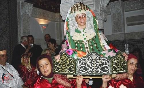 matrimonio_marocchino_perfettamente_chic_1