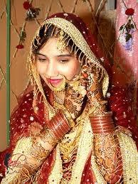 matrimonio_marocchino_perfettamente_chic_2