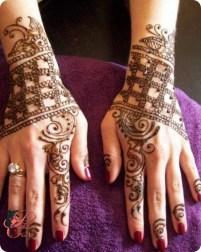matrimonio_marocchino_perfettamente_chic_3