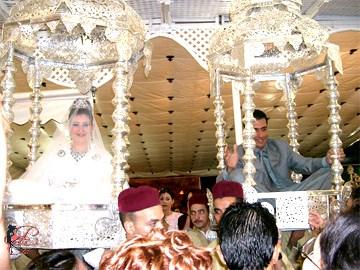 matrimonio_marocchino_perfettamente_chic_4
