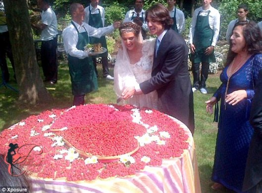missoni_nozze_perfettamente_chic_4