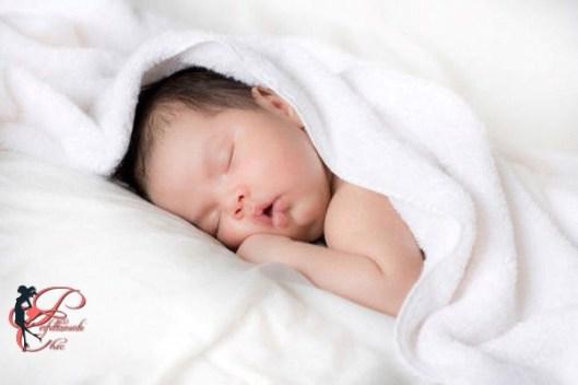 neonato_perfettamente_chic