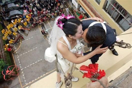 nozze_sospese-perfettamente_chic_1