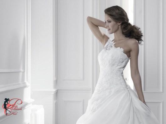 OSSIDIANA_abito_sposa_a_line_perfettamente_chic