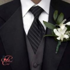 padre_della_sposa_perfettamente_chic_2
