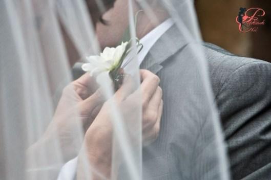 padre_della_sposa_perfettamente_chic_6