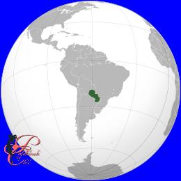 Paraguay_perfettamente_chic_1