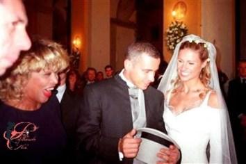 ramazzotti_Hunziker_matrimonio_perfettamente_chic_2