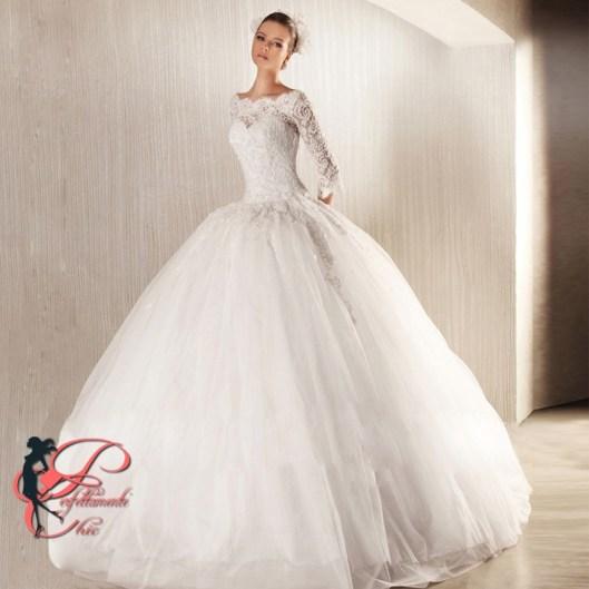 abito_stile_principessa_perfettamente_chic.jpg