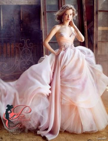 abito_stile_principessa_perfettamente_chic_2.jpg