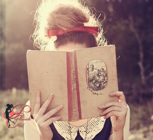 annusare_libro_perfettamente_chic.jpg