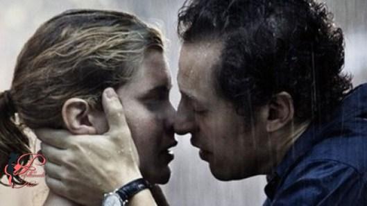 baciami_ancora_perfettamente_chic_1.jpg