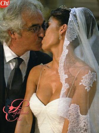 Briatore_Gregoraci_matrimonio_perfettamente_chic_1.jpg